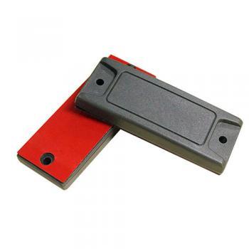 Корпусная UHF RFID метка ABS 793195