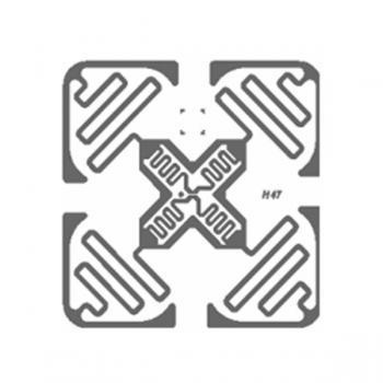 RFID-метка UHF H47