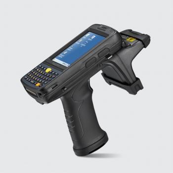 Мобильный считыватель C3000 UHF